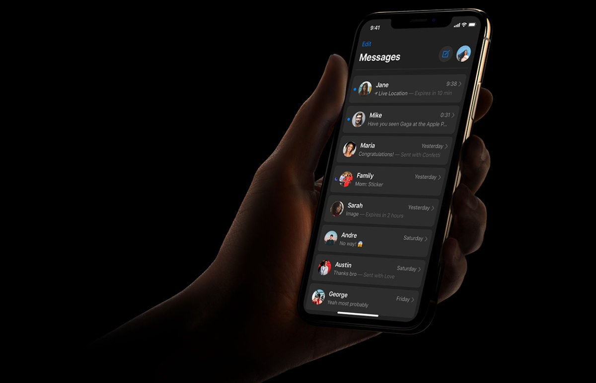 iMessage-Will-Not-Activate-On-iOS-13-Beta