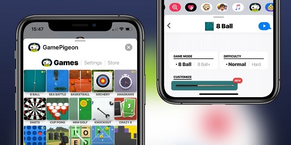 Play-Games-in-iMessage