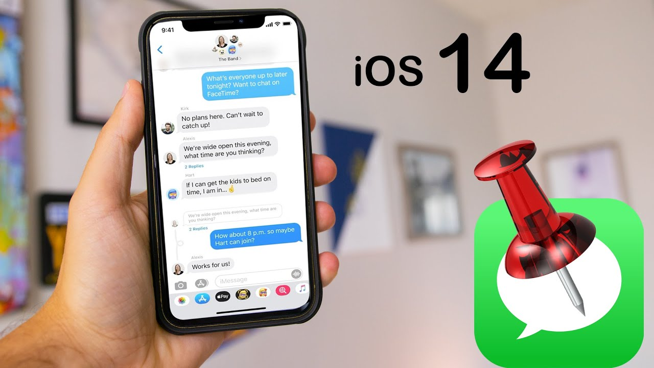 imessage-feature-ios-14